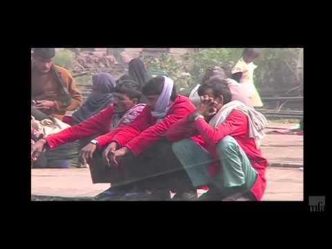 Subodh Gupta, 'Coexistence, Ritual, and Growth'