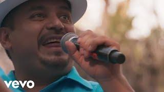 Los Ángeles Azules - La Cadenita (De Plaza En Plaza) ft. Alicia Villarreal