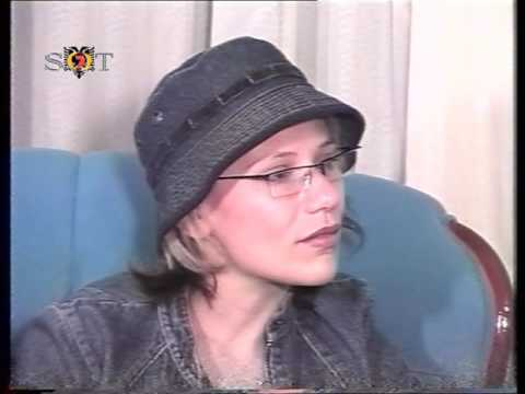 Tania Doko interviste me Julja Bardhushi në TV SOT7