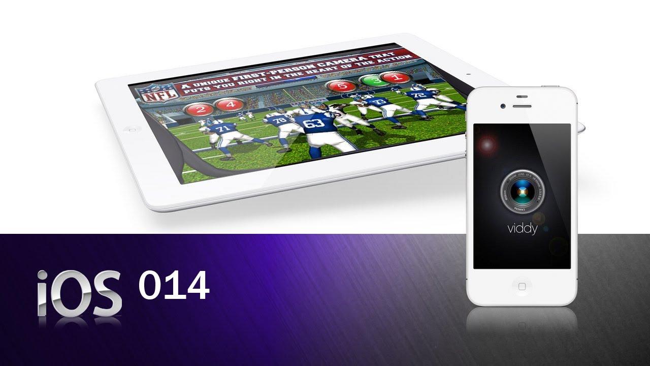 BAIXAR 2012 BAIXAKI WINDS PRO
