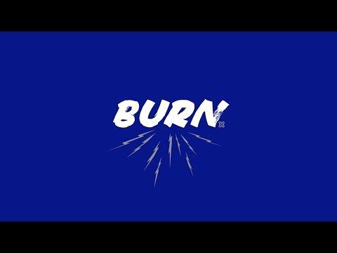 Progenex BURN