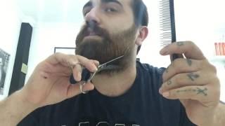 Sakal nasıl düzeltilir gelen sorular #1
