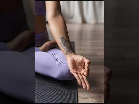 Подборка музыки для утренней йоги. (Music For Yoga)