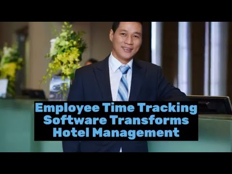 how-employee-time-tracking-software-transforms-hotel-management-by-reducing-manager-stress
