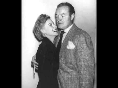 Margaret Whiting & Bob Hope | Ain't We Got Fun