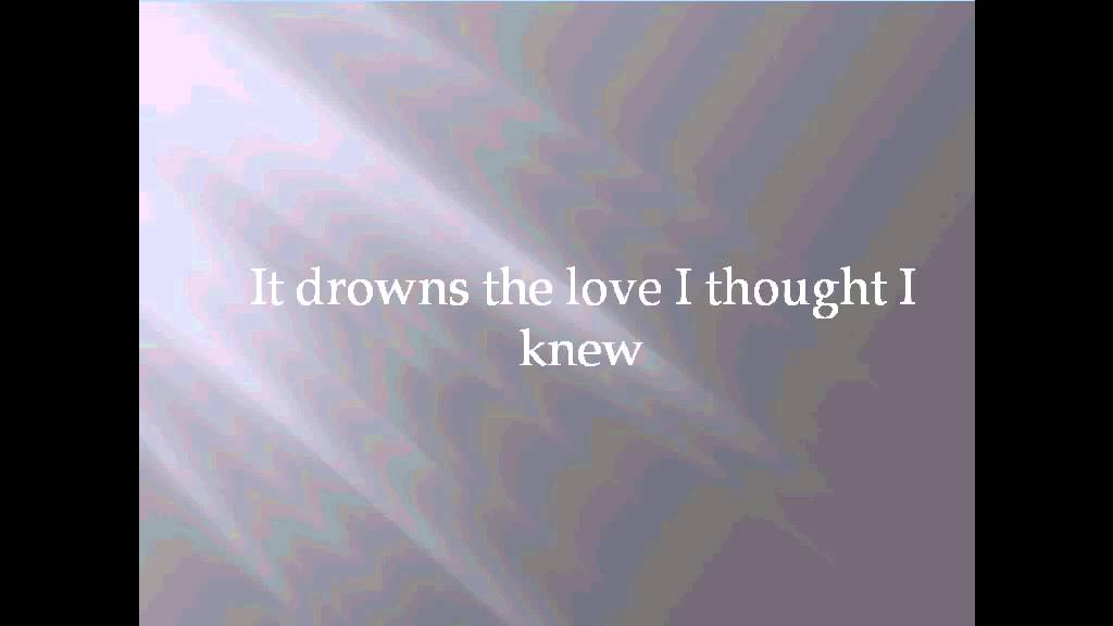 Lyric ellie goulding my blood lyrics : My Blood - Ellie Goulding Lyrics - YouTube