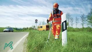 Ausbildung als Straßenwärter (m/w) beim Landratsamt Ostalbkreis