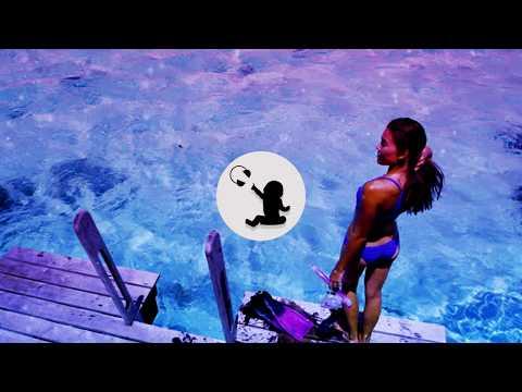 ''Feed Me'' Tekno ✗ Mr Eazi ✗ Maleek Type Beat   2018   Prod. mollessbeatz x Maliah.