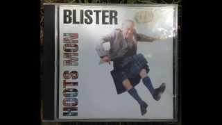 Blister - Hoots Mon (Full Album)