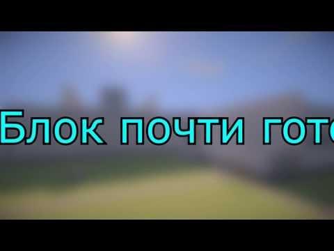 Порно готов на онлайн видео