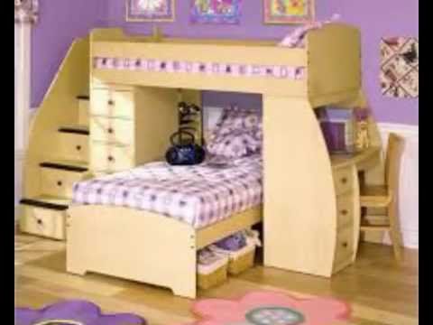 cool kids beds cool bunk beds for for 29777