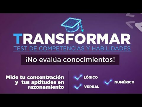 Download Transformar 2021 prueba Resuelta