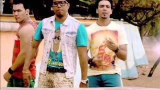 Chucucha - ILegales (Audio)