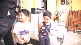 Video JANJI SUCI - Raftahar Diajak Pepsye Ke Toko Material (3/11/18) Part 1 download MP3, 3GP, MP4, WEBM, AVI, FLV November 2018