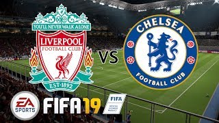 #liverpool vs chelsea super cup