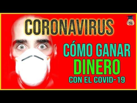 coronavirus:-haz-esto-para-ganar-dinero-en-bolsa-con-el-covid-19-|-mira-estas-5-empresas