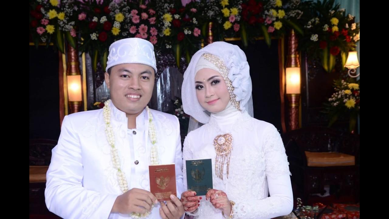 Model Kebaya Hijab - Kebaya di Jakarta 085725275755
