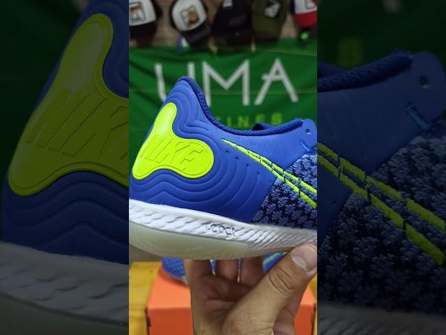 Nike REACT GATO 2 Flyknit