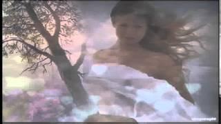 Julio Iglesias - Por un poco de tu amor...