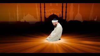 KURANI KERİM DİNLEMEK/Al Quran mendengarkannya/Tercüme et  kuran kerim  dinlemek  / القرآن الكريم