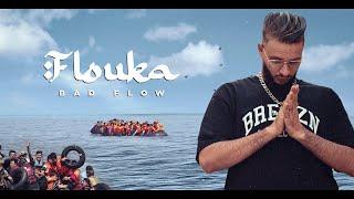 Bad Flow - FLOUKA (Audio) [Prod. KHALIL CHERRADI]