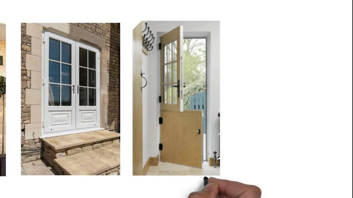 Homestyle Cymru Windows Doors and Conservatories South Wales  sc 1 st  YouTube & Homestyle Cymru Windows Doors and Conservatories South Wales - YouTube pezcame.com
