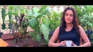 Tanhai -Dil Chahta Hai  Full HD song