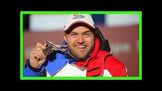 Skirennfahrer david poisson im training gestürzt – tot