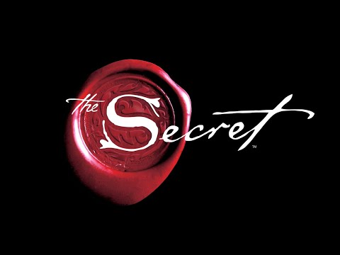 The Secret Trailer HD