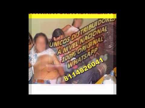 YUMBINA  EN MONTERREY ENVIOS A TODO MEXICO Y CUALQUIER PAIS