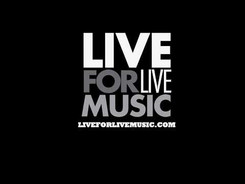 "Joe Marcinek Band ""Fame"" 3.3.18 Funk Fest Punta Gorda"
