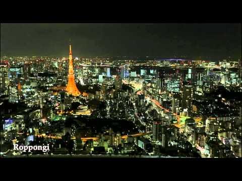 Promotional Video : Tokyo (โตเกียว)