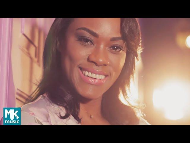 Elaine Martins - Teu Querer (Clipe Oficial MK Music)