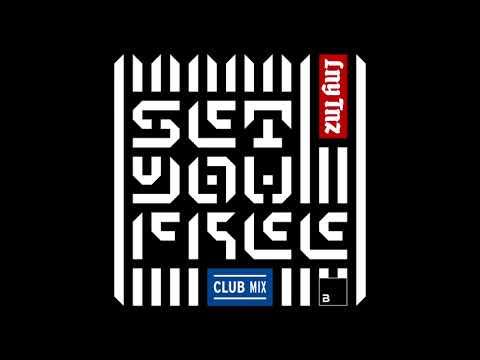 LNY TNZ - Set You Free Ft. Jantine (Club Mix)