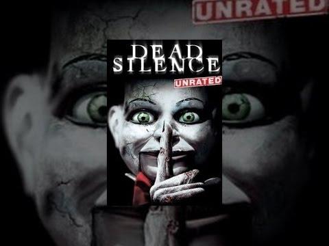 Dead Silence Extended