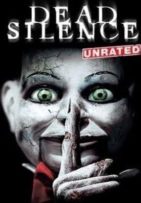 dead silence trailer youtube