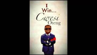Cwesi Oteng- I Win