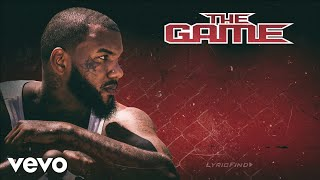 Download lagu The Game - The Ghetto (feat. Nas and will.i.am) (Lyric Video)
