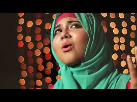 aqsa abdul haq new naat 2016   Ramdan Album 2016 640x360