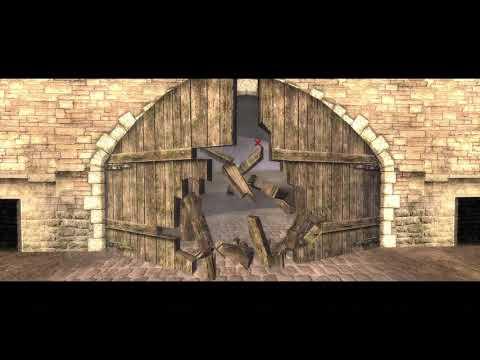 Medieval 2 The Turks Very Hard #32 Cihadımıza Dışardan Müdahaleler Mecazi