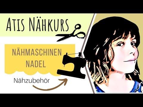 No Prym Schmetz 154164 N/ähmaschinennadeln 130//705 Standard silberfarbig 70-100
