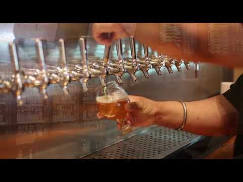 Metro's 2017 Bars & Clubs: Tips to Drink Well with IBU Taproom & Bottle Shop