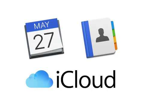 FAQ - Unable to log into iCloud  I'm seeing password