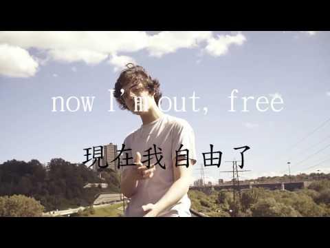 Strip That Down-Cover by Alexander Stewart(Liam Payne) 中文字幕