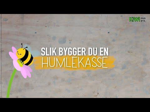 Byg dit eget drivhus i træ. from YouTube · Duration:  1 minutes 39 seconds