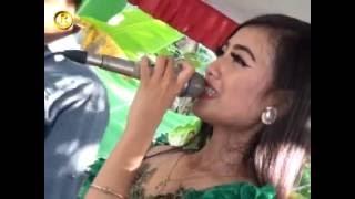 Indah Purnama (Citra Swara) - Lungset