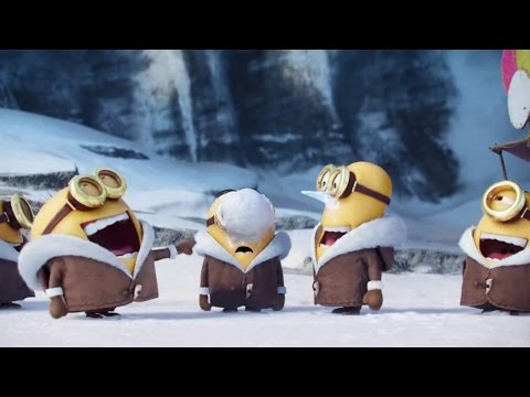 minions---tv-spot-#4-(2015)-despicable-me-spinoff