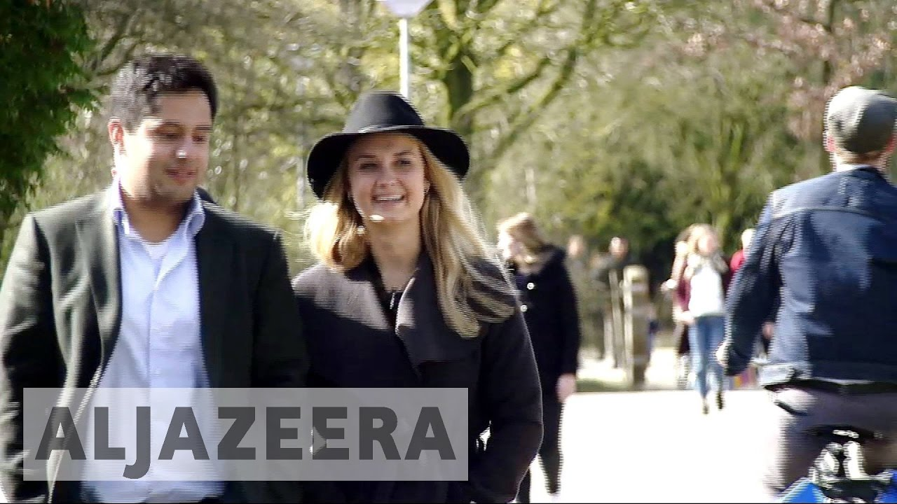 Dutch voters divided on immigration ahead of election ...
