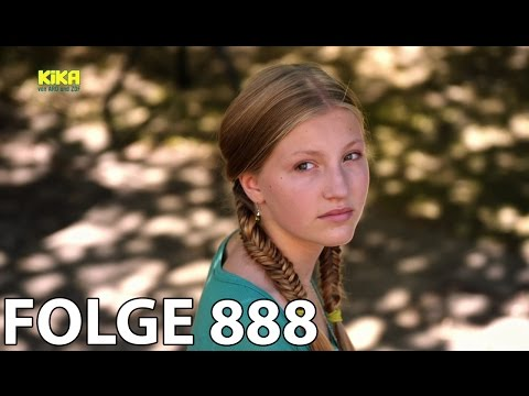Schloss Einstein Folge 888   Staffel 20 Folge 18