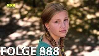 Schloss Einstein Folge 888 | Staffel 20 Folge 18